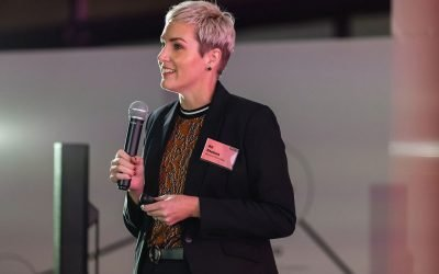 Cohort Launches Women in Tech initiative to support women in the technology sector.